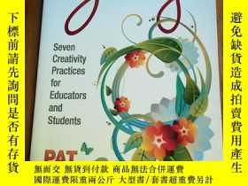 二手書博民逛書店How罕見To Thrive As A Teacher Lead