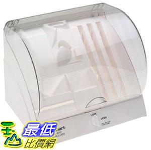 [104美國直購] Cuisinart 攪拌機 刀片工具 收納盒 BDH-2 Blade and Disc Holder