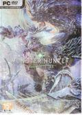 【玩樂小熊】現貨中 PC遊戲 MHW 魔物獵人 世界 Monster Hunter: World 中文版
