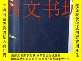二手書博民逛書店【罕見】1940年《那時的中國》 CHINA THEN AND