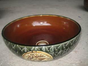 衛浴 家居陶瓷 面盆