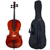 ★樂器月租方案★JYC CV-760大提琴出租~ 每月租金只要$800(限自取/期限內購可折抵)