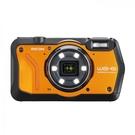 理光 RICOH WG-6 全天候 防水相機 20米 耐寒 4K 晶豪泰3C 專業攝影 公司貨 請先洽詢貨況