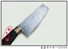 郭常喜與興達刀鋪-嘉義型玉桂刀(50729) 歡迎來電訂製