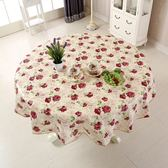 免洗圓桌圓桌布防水防油飯店餐館防PVC 正方形方長方形餐桌茶幾布