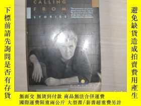 二手書博民逛書店Where罕見I m Calling From Selected Stories【222】Y10970 Ray