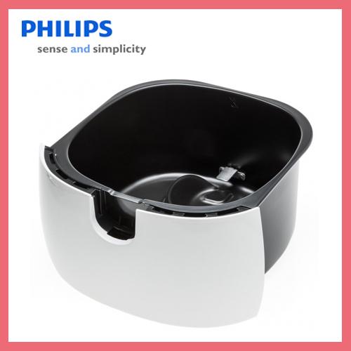 可刷卡◆PHILIPS飛利浦 HD9220.HD9230 氣炸鍋專用外鍋◆台北、新竹實體門市