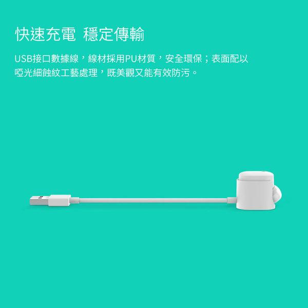 小米 藍牙 耳機 mini IPX4 防水 藍牙4.1 一鍵接聽 快速充電 側入耳 貼合