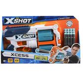 《 X-SHOT 》XCESS╭★ JOYBUS玩具百貨