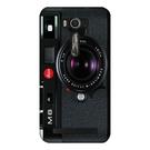 [ZE500KL 硬殼] asus 華碩 ZenFone 2 Laser 5吋 Z00ED 手機殼 外殼 相機鏡頭
