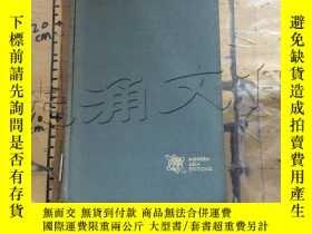 二手書博民逛書店SOIL罕見PHYSICSY252403 Modern Asia