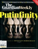 the guardian weekly 0124/2020