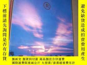 二手書博民逛書店罕見廣西壯族自治區註冊商標彙編(2)Y21794 廣西壯族自治區