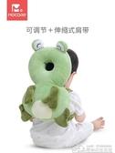 嬰兒防摔枕 護頭部防撞保護墊學步防后摔透氣寶寶學步護頭帽 居樂坊生活館YYJ
