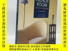 二手書博民逛書店THE罕見FRENCH ROOMY22565 不祥 不祥 ISBN:9781850298250 出版1989