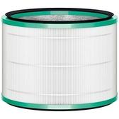 【日本代購-現貨】Dyson Pure 系列 HP/DP 空氣清淨機 更換用濾網 適用型號:HP03 HP02 DP03