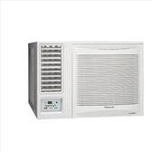 《全省含標準安裝》Panasonic 國際牌【CW-P60LCA2】變頻窗型冷氣 優質家電