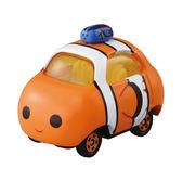 TOMICA TSUM TSUM 疊疊樂小車 DMT-04 海底總動員2 尼莫 Nemo 頂端 TOYeGO 玩具e哥