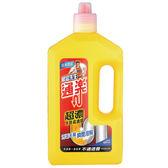 威猛先生通樂超濃水管疏通膠800g【愛買】