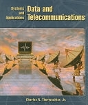 二手書博民逛書店 《Data and Telecommunications: Systems and Applications》 R2Y ISBN:0137939108