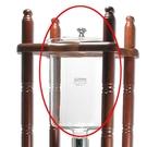 金時代書香咖啡 Tiamo #1 25人冰滴盛水瓶 HG6370-1