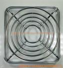 《派樂》寒冬夯 輪狀 導熱爐架(2入) 隔熱墊 爐架 導熱架-泡茶小火鍋蓄熱節能省瓦斯 台灣製