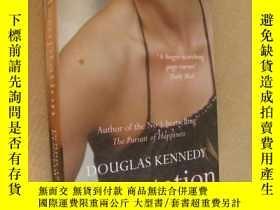 二手書博民逛書店Temptation罕見品好未閱Y146810 Douglas Kennedy ARROW 出版2007