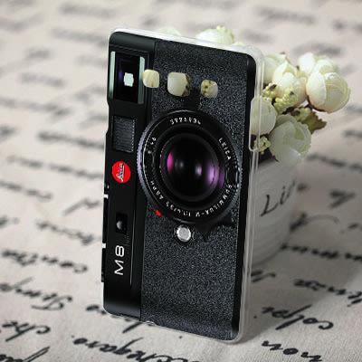 三星 Samsung Galaxy J7 SM-J700 手機殼 軟殼 保護套 相機鏡頭