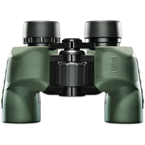黑熊館 Bushnell Nature View 6x30mm 雙筒望遠鏡 防水 無鉛玻璃 220630