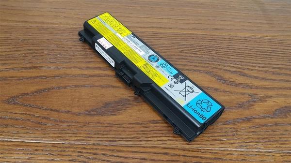 LENOVO 4芯 T410 日系電芯 電池 Battery 55+ 70+ 70++ Battery 25 Battery 25+ Battery 55