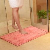 【免運】門口地墊地毯門墊吸水腳墊衛生間進門地墊家用臥室廁所浴室防滑墊