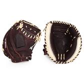 MIZUNO 棒球捕手手套右投 棒球壘球美津濃≡排汗 ≡