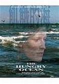 (二手書)飢餓的海: 一個女船長的航海日志