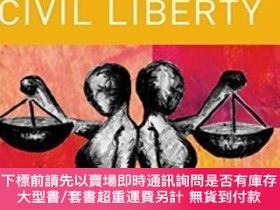 二手書博民逛書店How罕見Sex Became A Civil LibertyY255174 Wheeler, Leigh A
