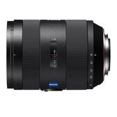 *兆華國際* Sony Zeiss 16-35mm F2.8 ZA SSM II 新力公司貨 含稅免運費