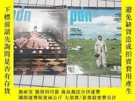 二手書博民逛書店外文版:PHOTO罕見DISTRICT NEWS (2013.0