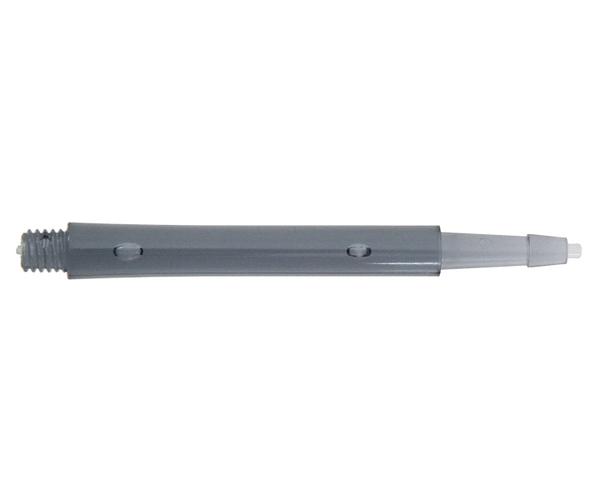 【Harrows】CLIC Standard Medium Smoky 鏢桿 DARTS