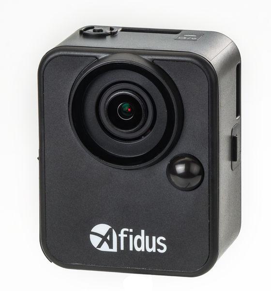 呈現攝影-Afidus ATL200 專業縮時攝影機 FHD HDR 三倍光學變焦 超長電力 APP控制 PIR 工作室 工程 生態