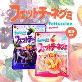 北日本 BOURBON 水果軟糖 50g【28701】