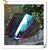 ZEUS瑞獅安全帽,ZS-613A,ZS-613B,ASTONE RST 205,專用電鍍彩鏡片