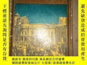 二手書博民逛書店Z32罕見Romania pages of history 英文