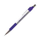 【奇奇文具】MBS DK-2000 紫桿1.3mm自動鉛筆