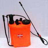 手動噴霧器工具農用打藥器農藥消毒機澆花灑水氣壓噴壺igo 運動部落