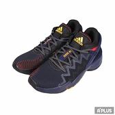 ADIDAS 男 D.O.N. Issue 2 GCA 籃球鞋 - FX7428