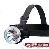 強光小燈頭雅尼led小頭燈強光充電超亮頭戴式手電筒鋰電池防水釣魚迷你超輕 爾碩數位3c