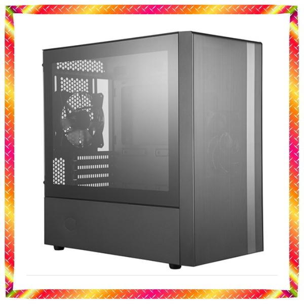 微星十代RGB空冷 i5-10600KA 極致六核心 GTX1650 高速M.2 SSD硬碟WIFI主機