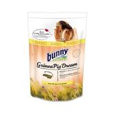寵物家族-德國 bunny邦尼夢想天竺鼠 -無糖水平咬合高安C配方飼料1.5kg