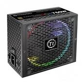 【綠蔭-免運】曜越 Toughpower Grand RGB 750W連動版 金牌全模電源供應器