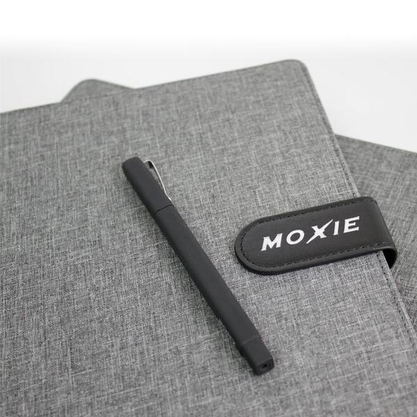 X-SLEEVE - ipad pro 10.5吋(2017) 防電磁波 可立式平板保護套