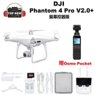 [贈OSMO Pocket] DJI 大...